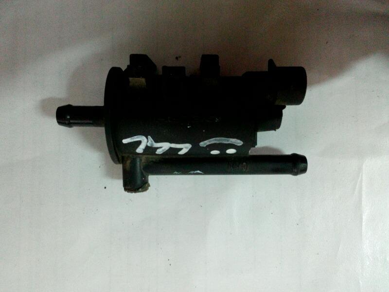 Клапан электромагнитный Lifan Smily LFB479Q3 2012