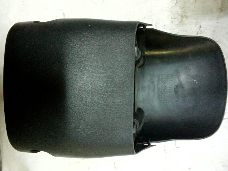 Кожух рулевой колонки Lifan Smily LFB479Q3 2012