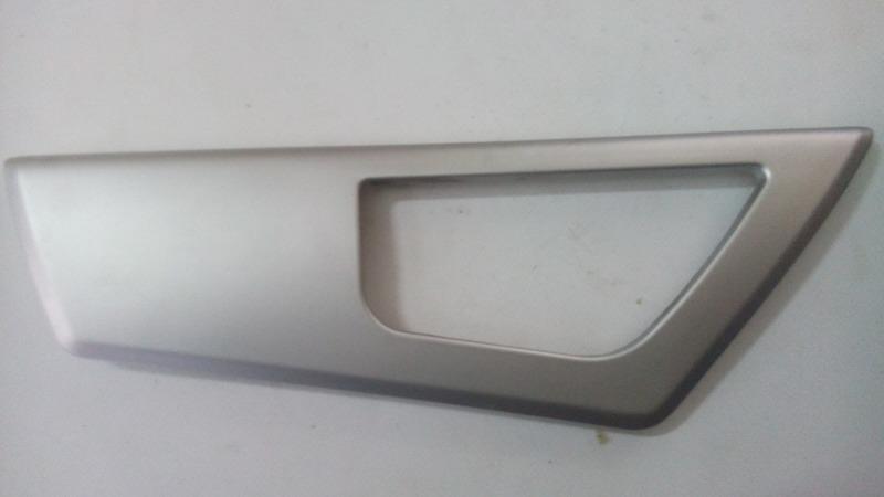 Накладка ручки внутренней Lifan X60 LFB479Q 2014 левая