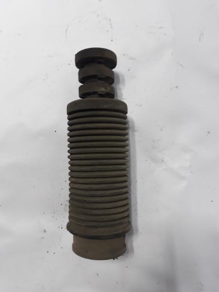 Пыльник амортизатора Lifan Smily LFB479Q3 2012 передний