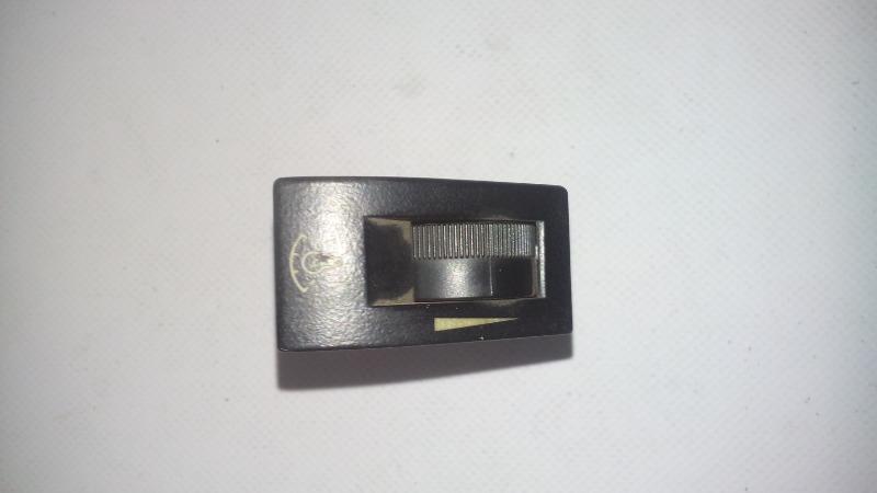 Кнопка освещения панели приборов Hyundai Sonata 2001