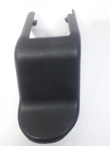 Накладка декоративная Lifan X60 LFB479Q передняя правая