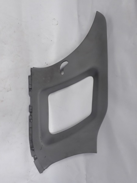 Обшивка багажника Chery Indis SQR473F 2011> задняя правая верхняя