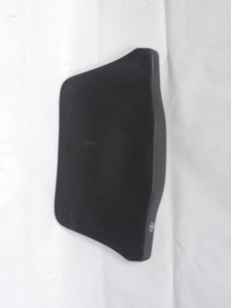 Обшивка двери багажника Chery Indis SQR473F 2011>