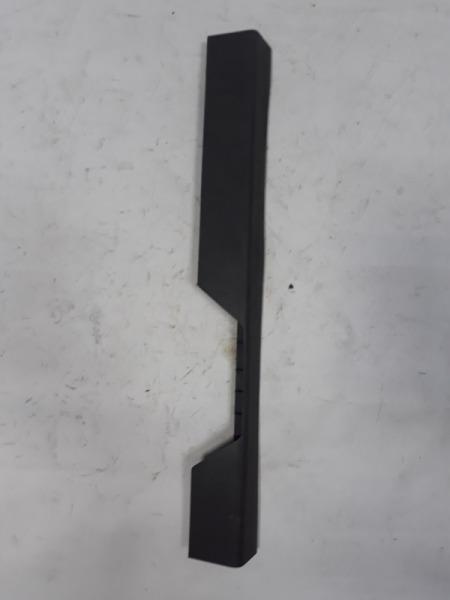 Накладка порога Chery Indis SQR473F 2011> передняя правая
