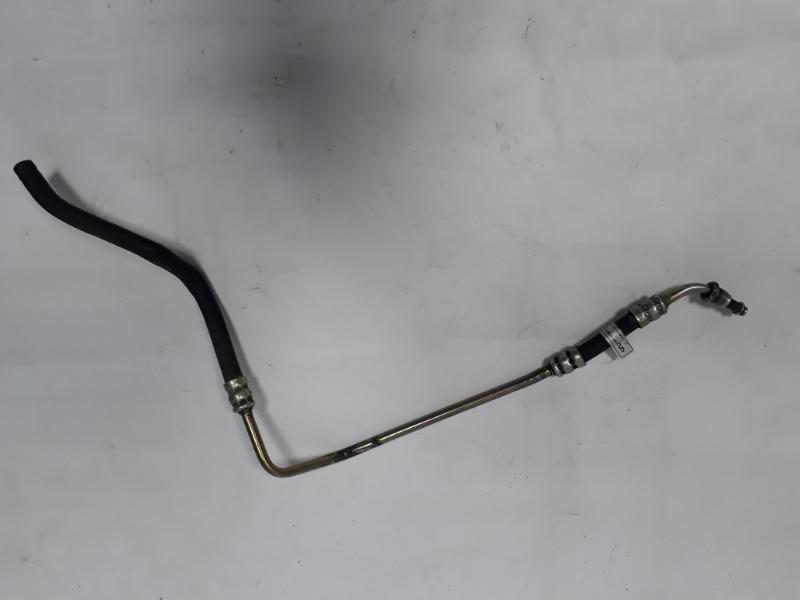 Трубка гидроусилителя Chery Indis SQR473F 2011>