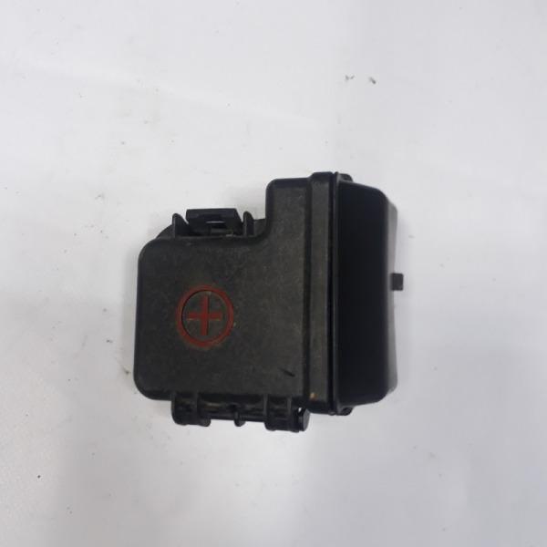 Крышка аккумулятора Kia Rio X-Line КРОСС-ХЭТЧБЕК G4FG 2017