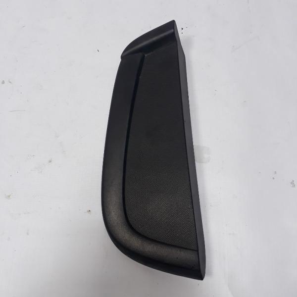 Накладка крыла Chevrolet Cruze XUFJA696JB3 F16D3 2011 задняя левая