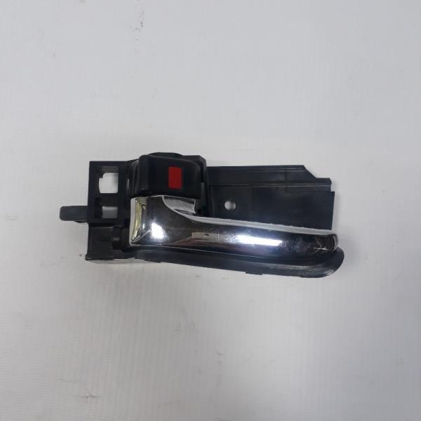 Ручка двери внутренняя Lifan Solano 620 LF481Q3 2010