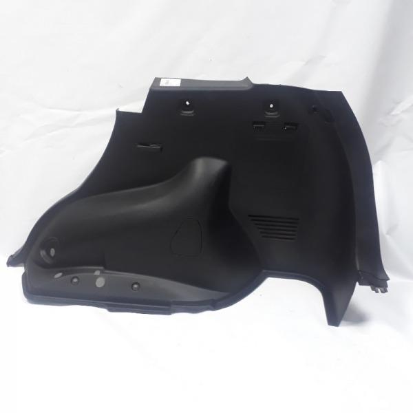 Обшивка багажника Lifan X60 LFB479Q 2014 задняя правая
