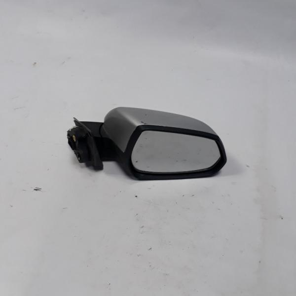 Зеркало боковое Chevrolet Cobalt СЕДАН B15D2 2011 правое