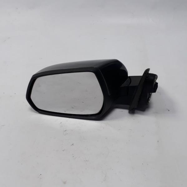 Зеркало боковое Chevrolet Cobalt СЕДАН B15D2 2011 левое