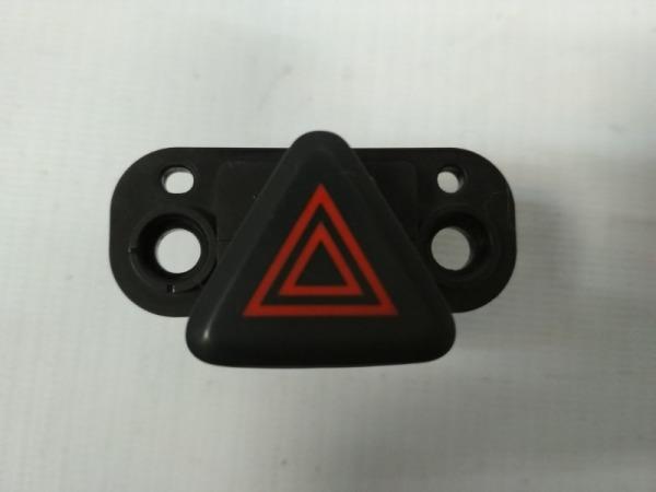 Кнопка аварийной сигнализации Chevrolet Cobalt СЕДАН B15D2 2011