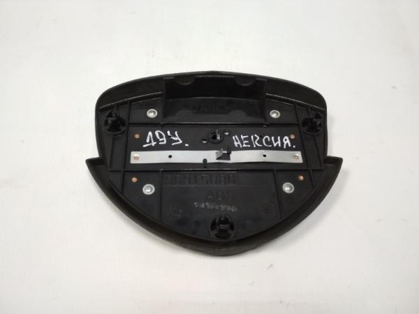 Крышка подушки безопасности Daewoo Nexia 1995