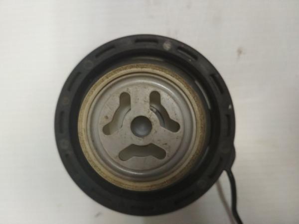Крышка топливного бака Chevrolet Cobalt СЕДАН B15D2 2011