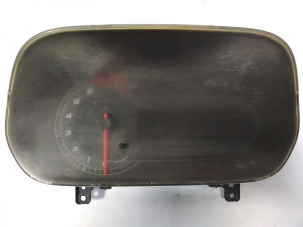Панель приборов Chevrolet Cobalt СЕДАН B15D2 2011