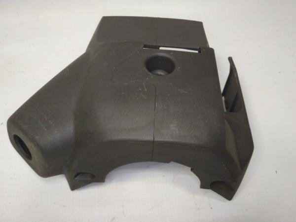 Кожух рулевой колонки Chevrolet Cobalt СЕДАН B15D2 2011 нижний