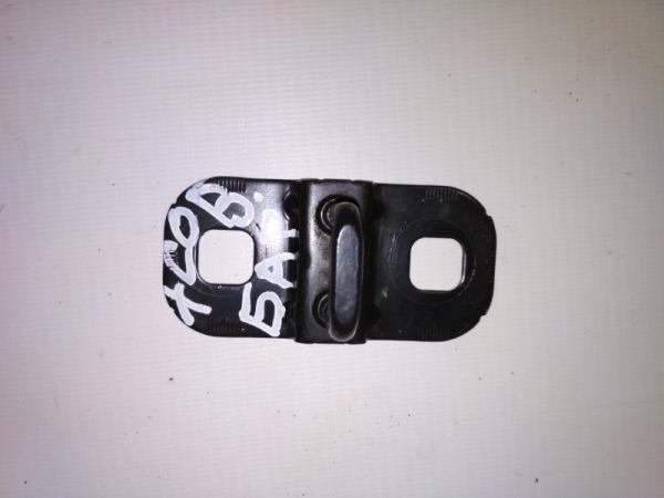 Ответная часть замка багажника Chevrolet Cobalt СЕДАН B15D2 2011