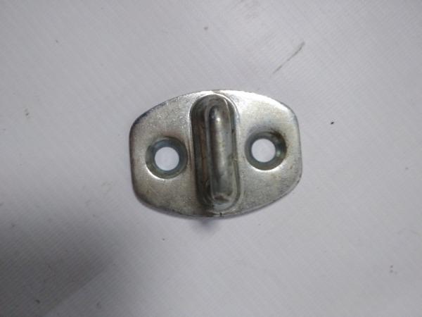 Ответная часть замка двери Chevrolet Cobalt СЕДАН B15D2 2011