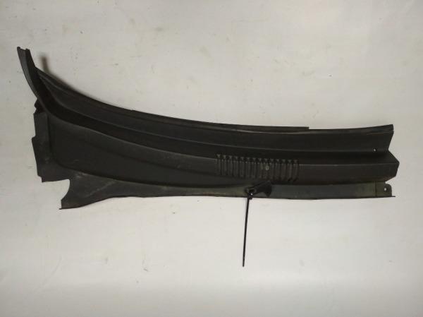 Решетка стеклоочистителя (планка под лобовое стекло) Chevrolet Cruze XUFJA696JB3 F16D3 2011 правая