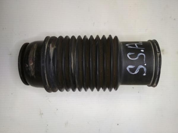 Пыльник амортизатора Ssang Yong Actyon Sport D20DT 2006 передний