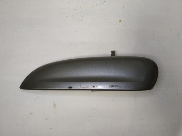 Ручка двери внешняя Chevrolet Cobalt СЕДАН B15D2 2011 задняя левая