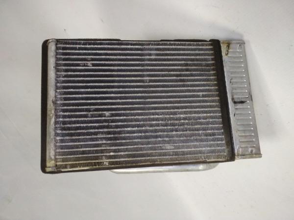 Радиатор отопителя Chevrolet Cobalt СЕДАН B15D2 2011