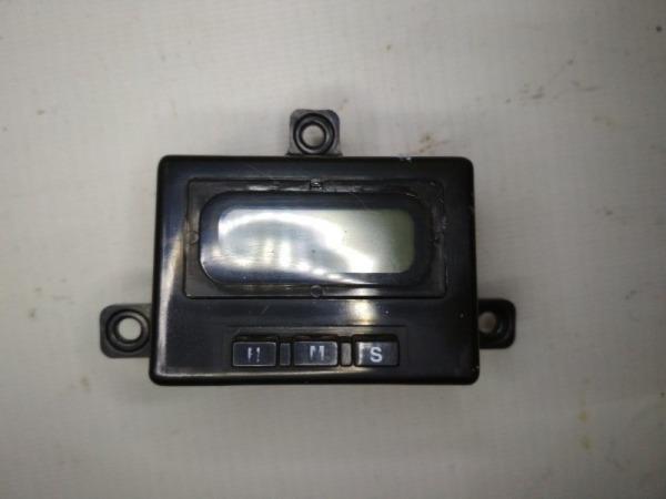 Часы Ssang Yong Actyon Sport D20DT 2006