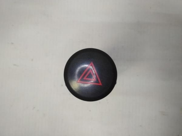 Кнопка аварийной сигнализации Ssang Yong Actyon Sport D20DT 2006
