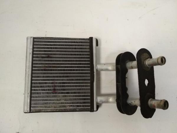 Радиатор отопителя Ssang Yong Actyon Sport D20DT 2006