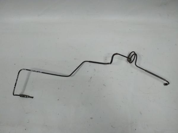 Трубка Ssang Yong Actyon Sport D20DT 2006 передняя левая