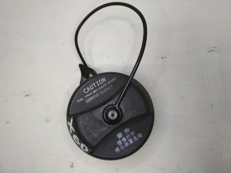 Крышка топливного бака Lifan X60 LFB479Q с 2012