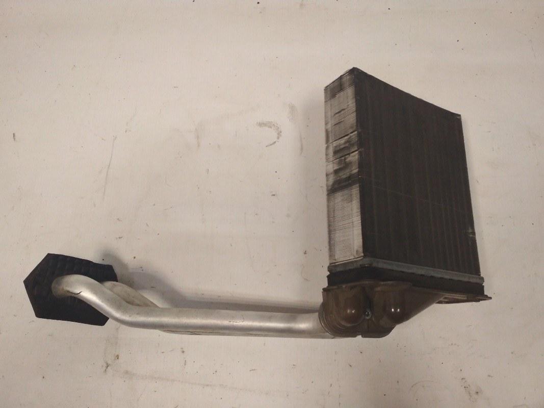 Радиатор отопителя Chery Indis SQR473F 2011>