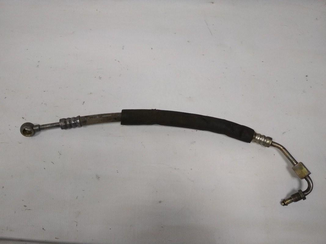 Трубка гидроусилителя Lifan Smily LFB479Q3 2012