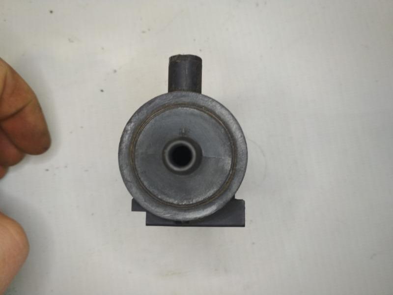Клапан электромагнитный Lifan X60 X9W215800G0041179 LFB479Q 2016