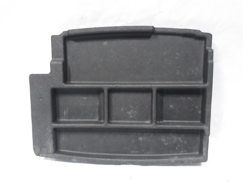 Ящик для инструментов Hyundai Tucson 2004