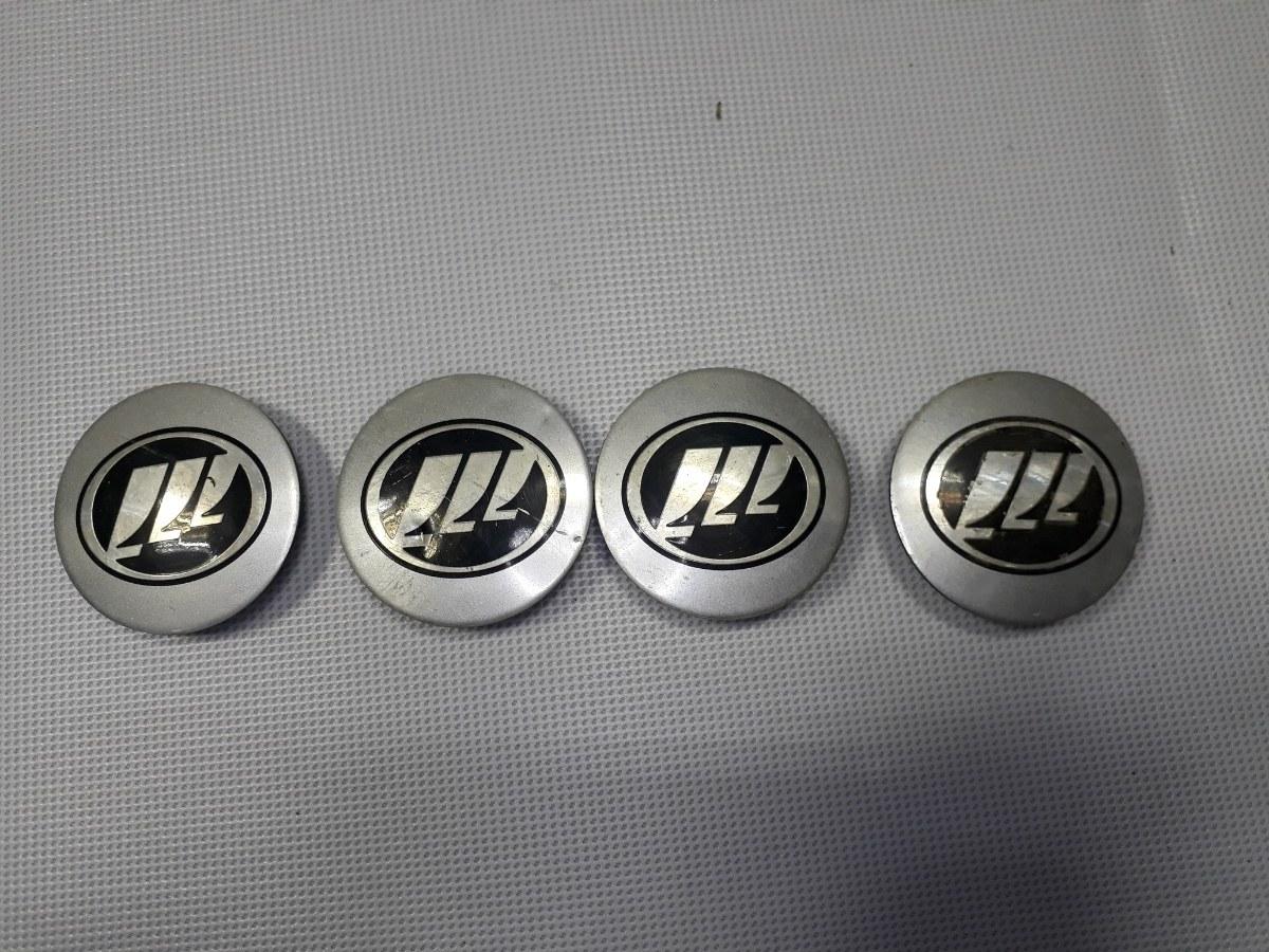 Колпак колесного диска Lifan Solano 620 LFB479Q 2010
