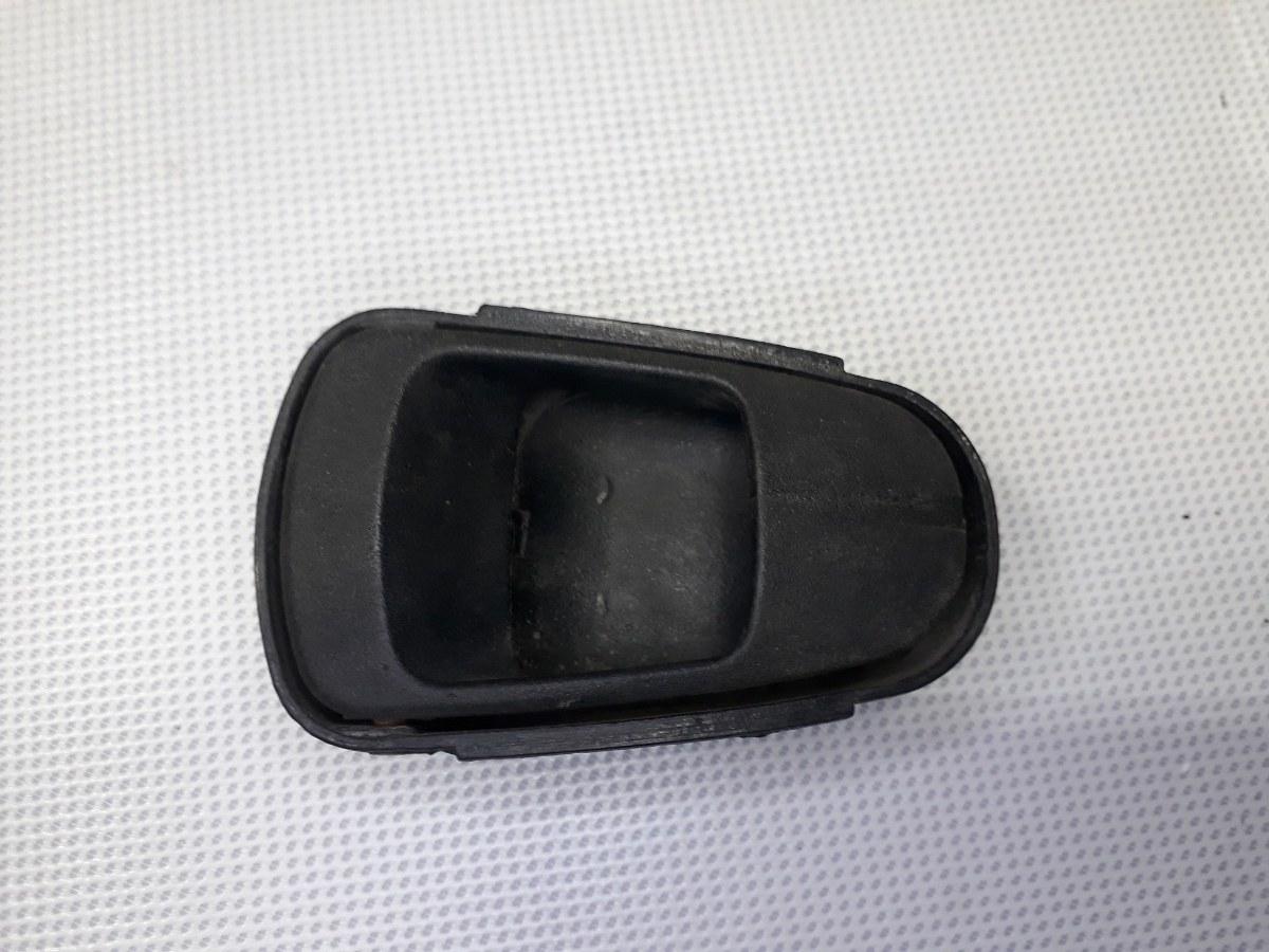 Ручка двери внутренняя Daewoo Nexia Gl A15SMS 1995