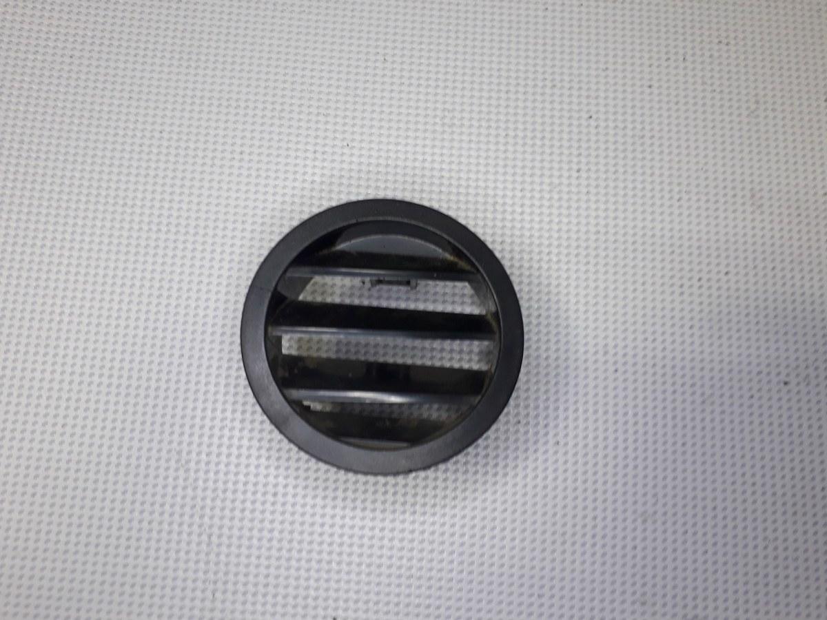 Решетка вентиляционная Lifan Solano 620 LFB479Q 2010