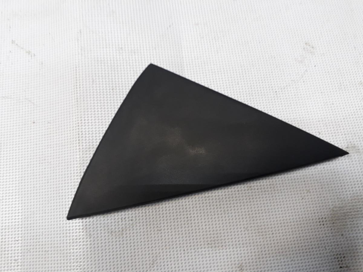 Накладка двери Chery Indis SQR473F 2011> передняя правая