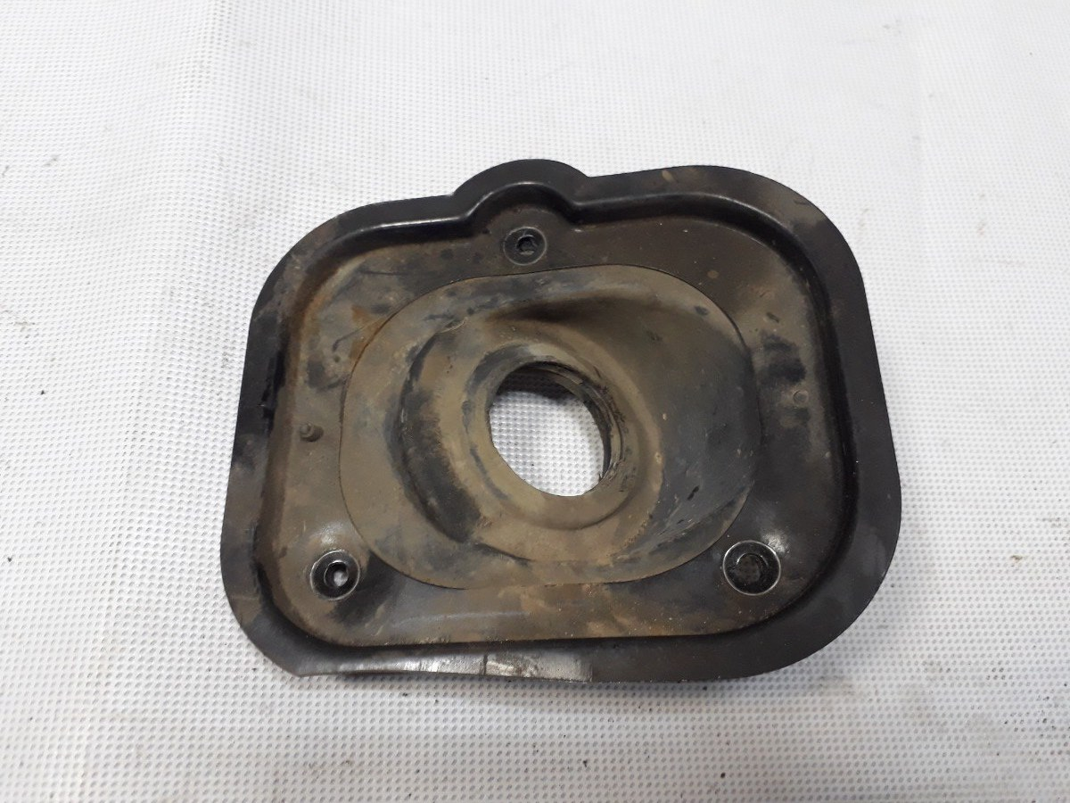 Пыльник рулевой колонки Chery Indis SQR473F 2011>