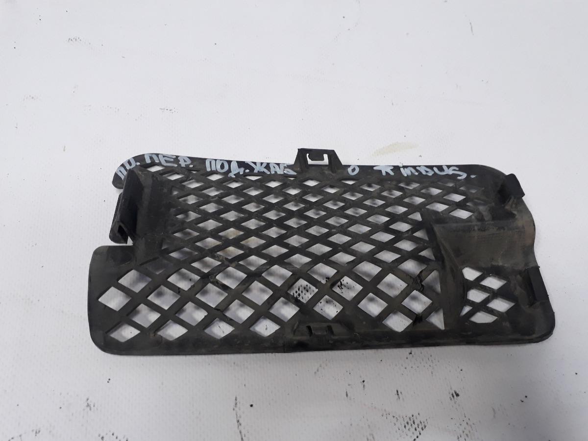 Решетка вентиляционная Chery Indis SQR473F 2011> правая