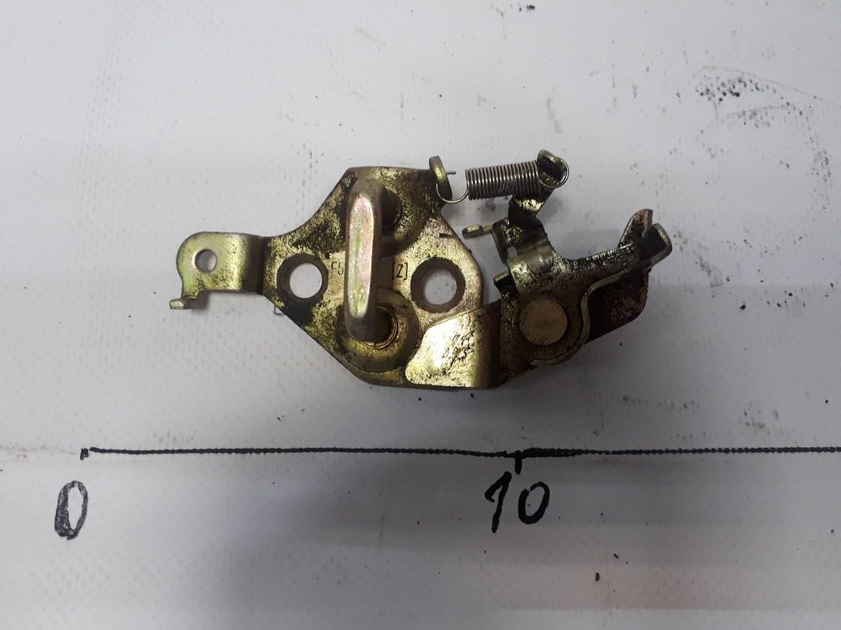 Ответная часть замка багажника Lifan Smily LFB479Q3 2012