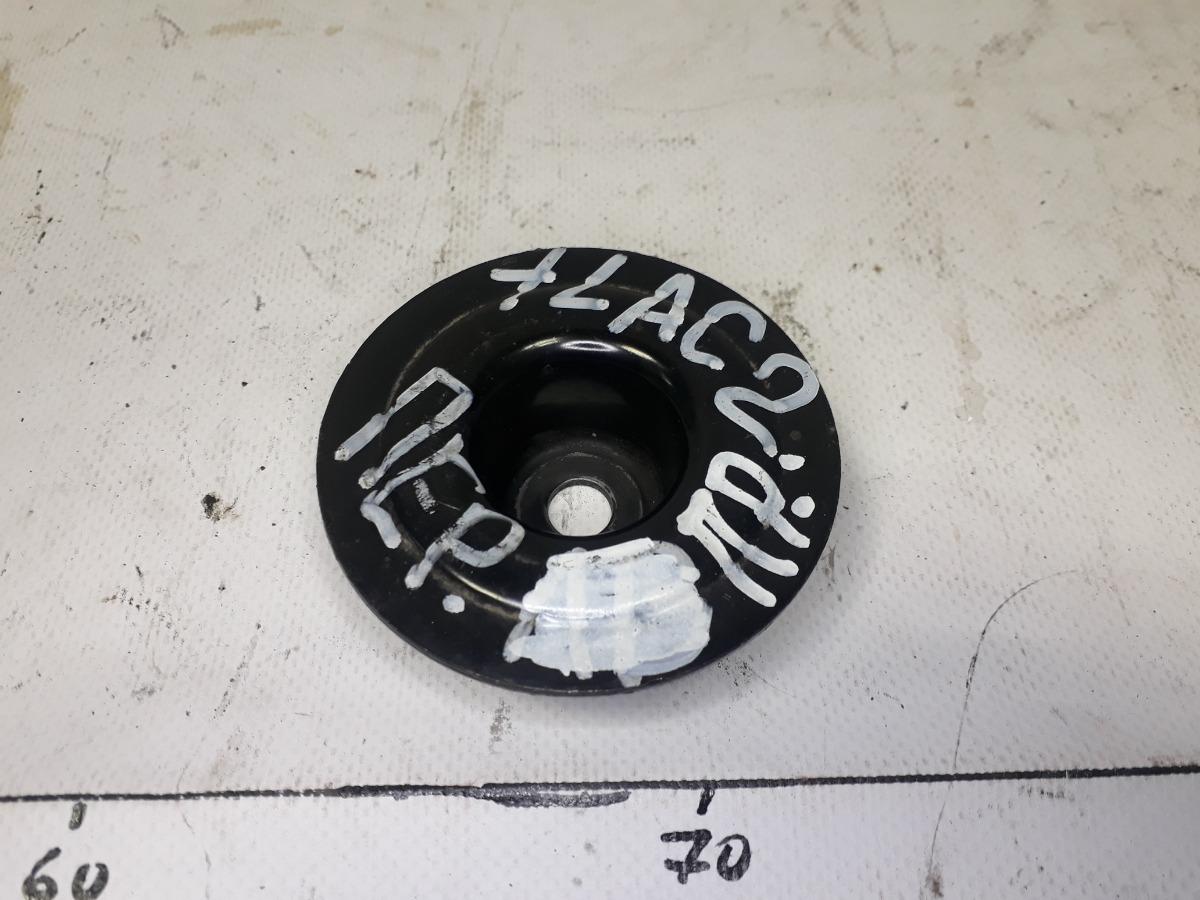 Опора амортизатора Chevrolet Lacetti F14D3 2003 передняя