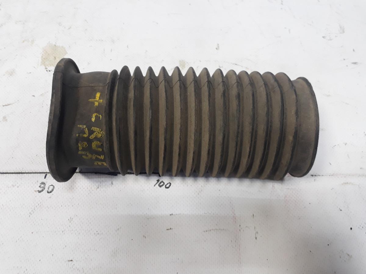 Пыльник амортизатора Chevrolet Cruze XUFJA696JB3 F16D3 2011 передний