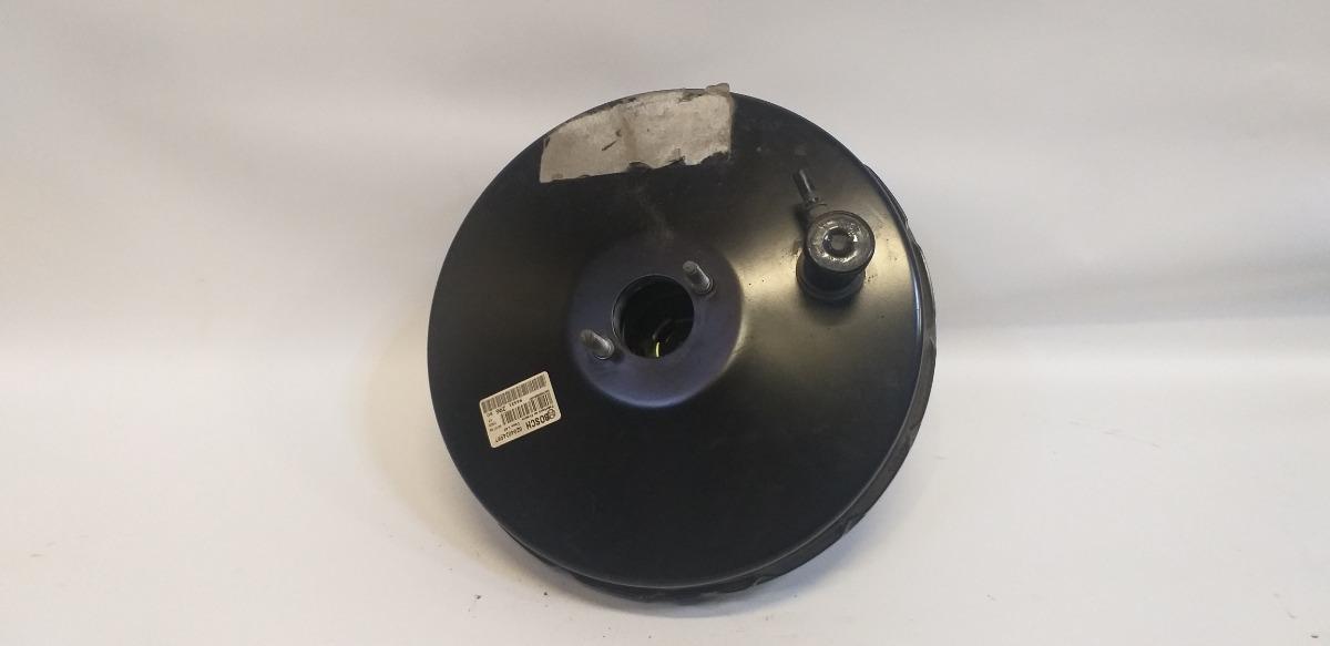 Усилитель тормозов вакуумный Peugeot 307 ХЭТЧБЕК 1.6 2006