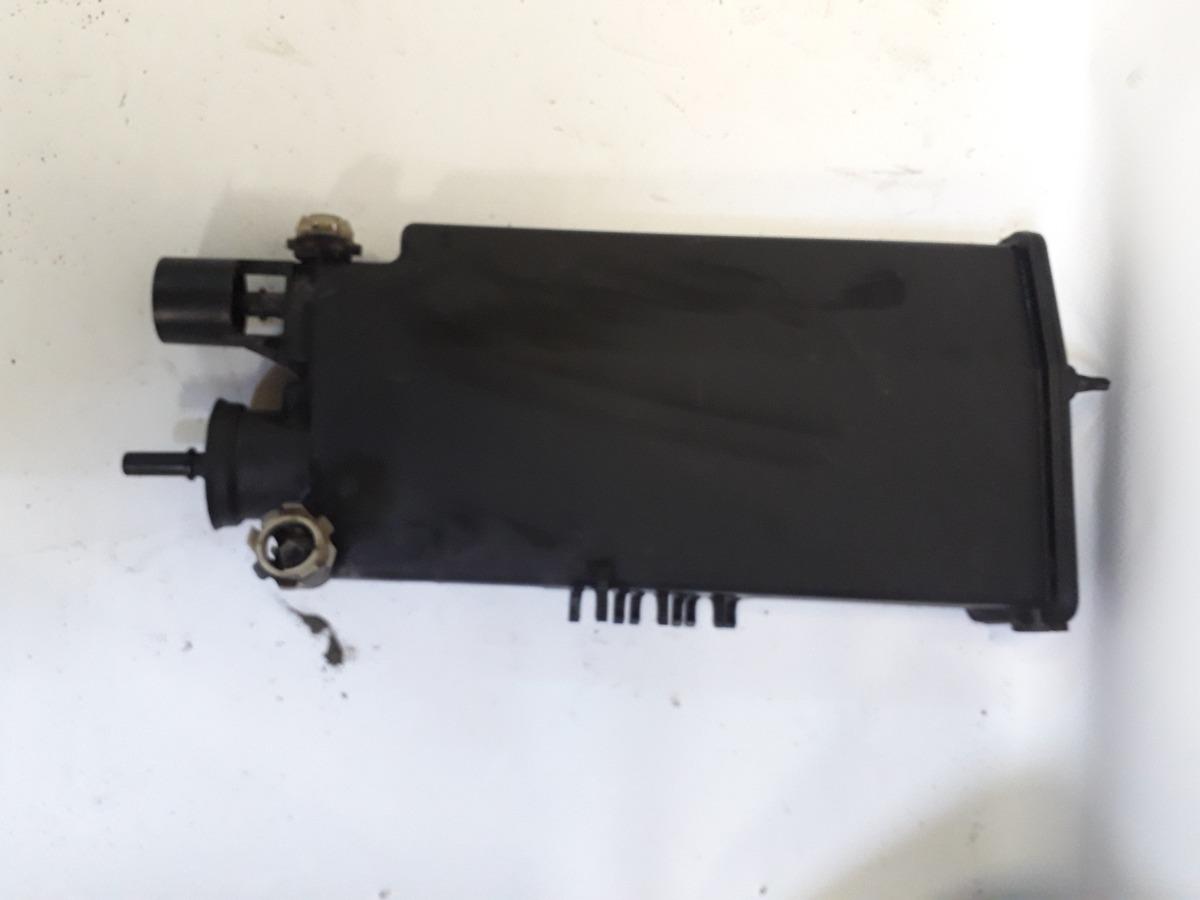 Абсорбер (фильтр угольный) Peugeot 307 ХЭТЧБЕК 1.6 2006