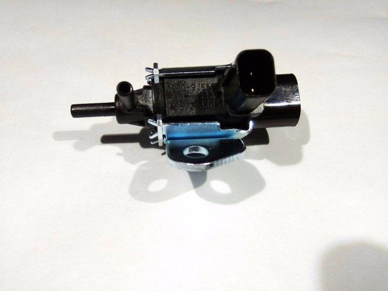 Клапан вакуумный впускного коллектора Mazda Fiesta GY3W