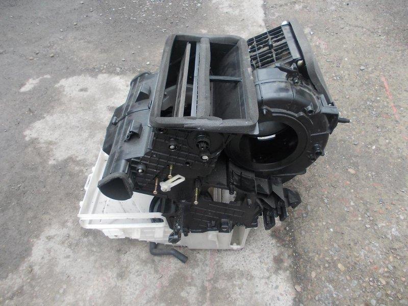 Корпус отопителя Mazda Axela BK3P