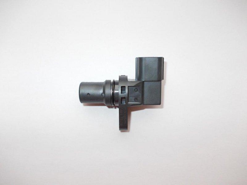 Датчик положения распредвала Mazda Laser BK5P ZL